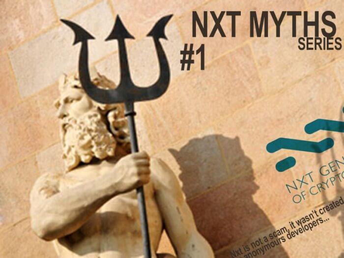 NxtMyths1
