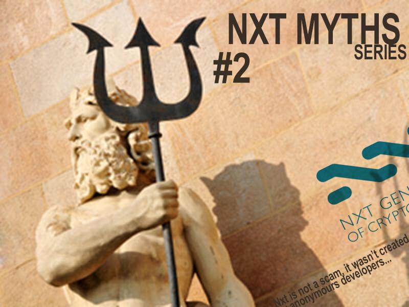 NxtMyths2