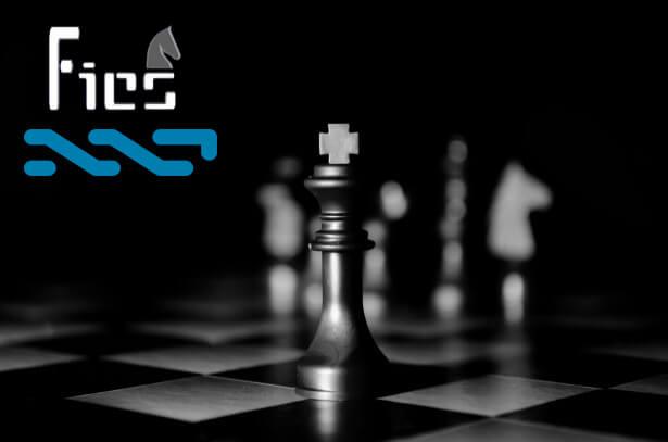 nxt-fics-chess