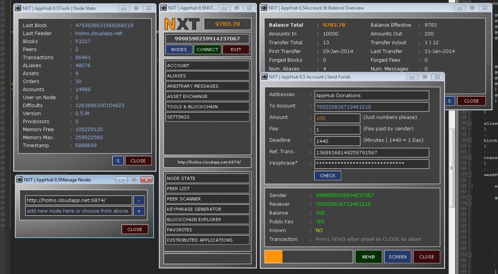 nxt-hub-screen