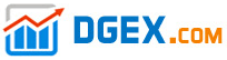 DGEX takes new security measures after hack