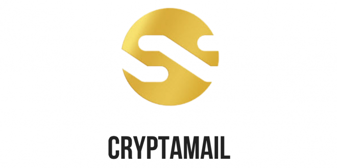 [ANN] Cryptamail – Nxt secure decentralized email