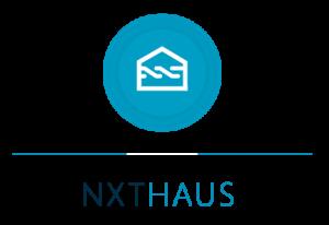 nxthaus