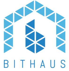 bithaus logo