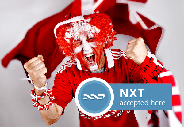 Nxter.org – DANISH SITE