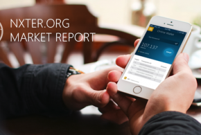 NXT Market Report: 15 September 2014