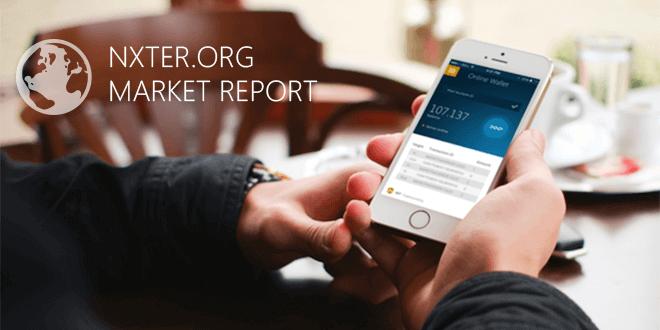 nxt-market-report