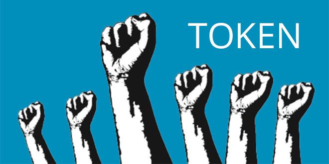 UNITE_supernet_token