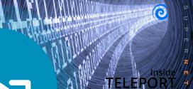 A closer look at Teleport