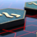 Nxt – The Economy Platform