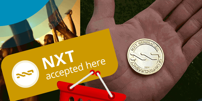 buy nxt cryptocurrency