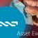Nxt [CORE]: Asset Exchange