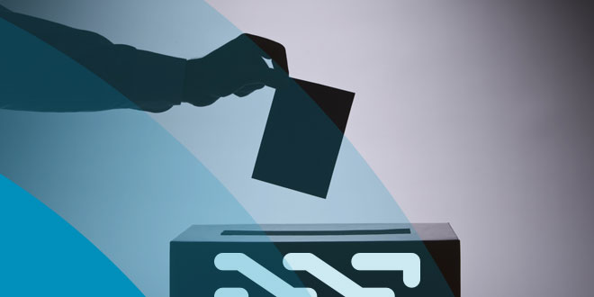 nxt-voting-system