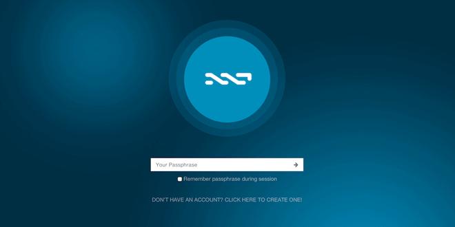 Nxt [ANN]: NRS 1.9 experimental (updated)