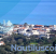 nxt-nautuluscoin-greece-cryptocurrency