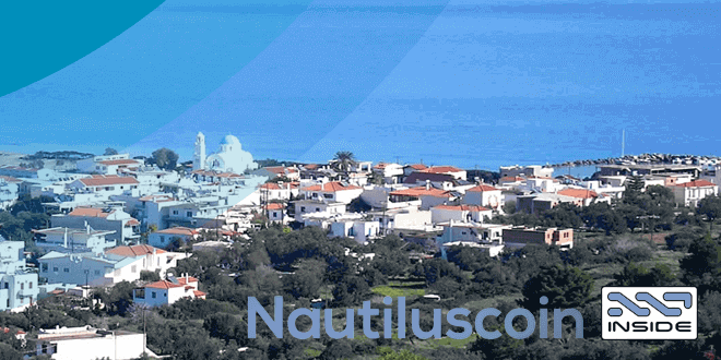 nxt-nautuluscoin-greece-cryptocurrency