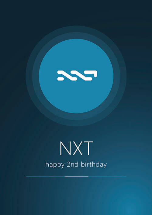 nxt-2nd-bday