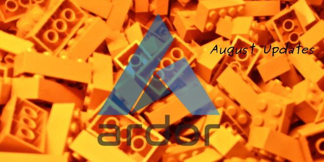 lego_fun_03_yellow_bricks_by_cyberneoakira-d4mw0y6