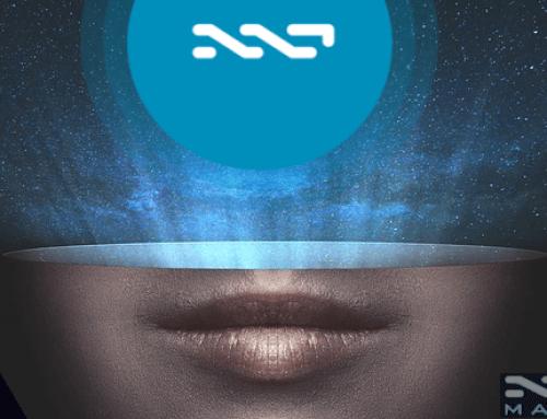 Nxt news – August 2016 (V): Trustworthy information