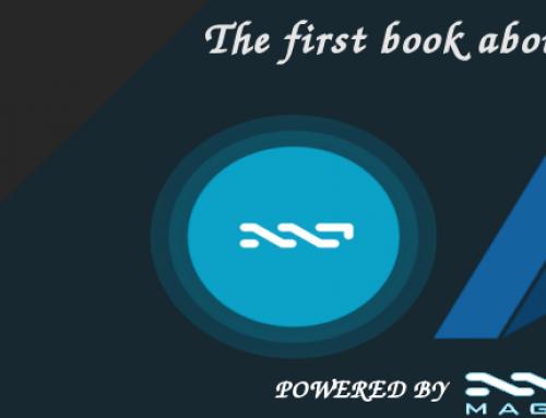 Nxt news – August 2016 (IV): The pioneer platform