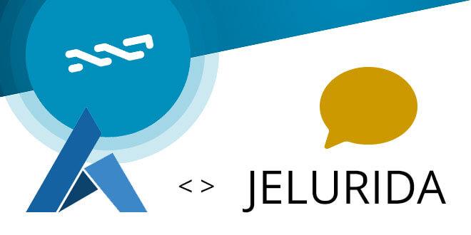 Jelurida Q&A – Nxt core devs mean business