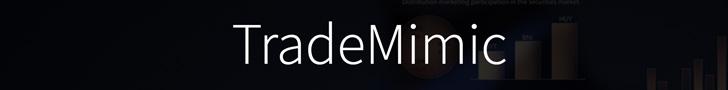 Trademimic-banner