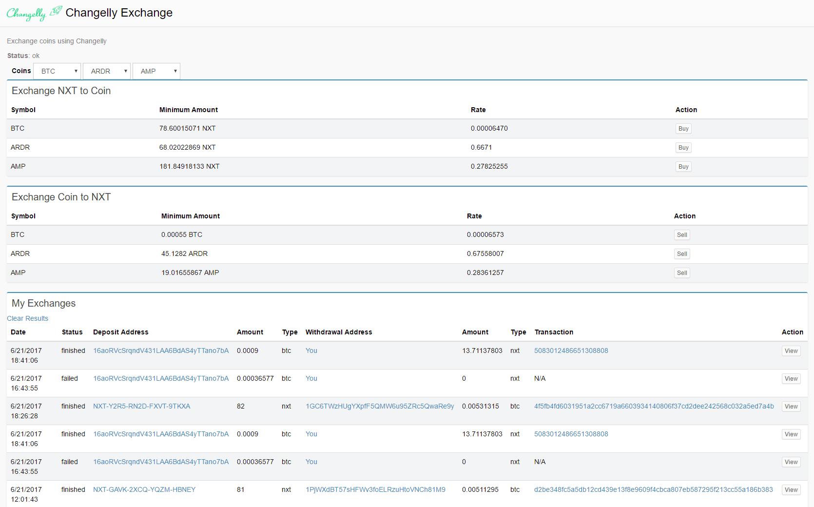 https://drive.google.com/open?id=0B6CzL2REgWiMWHNkYUpvUTBEaU0