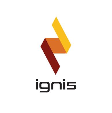 Ignis's Logo