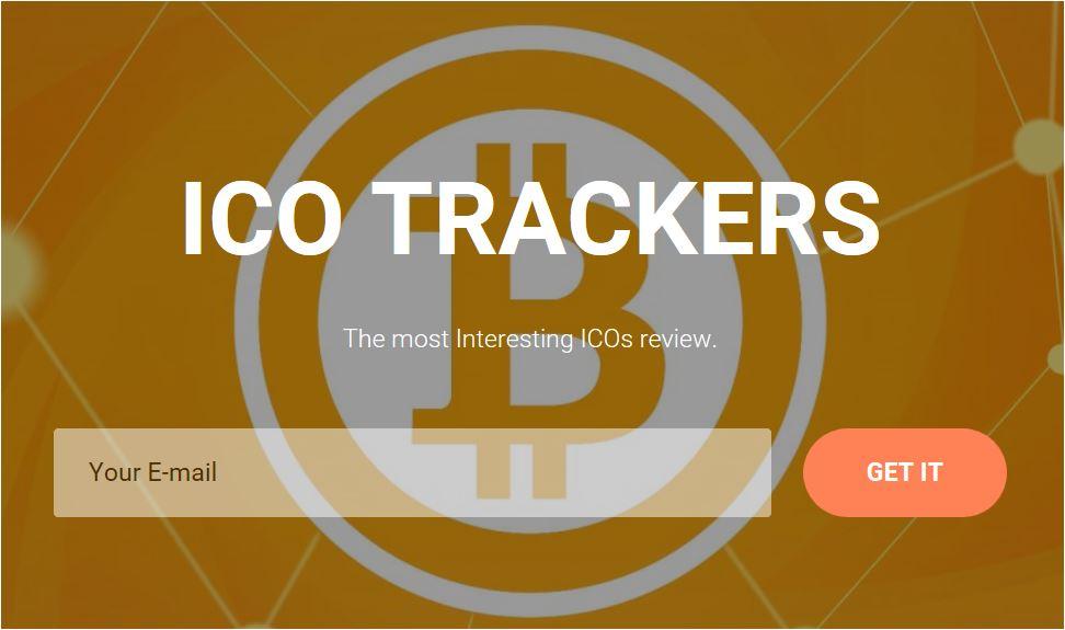 lisk bitcointalk