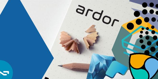 Ardor_vs_conclusion