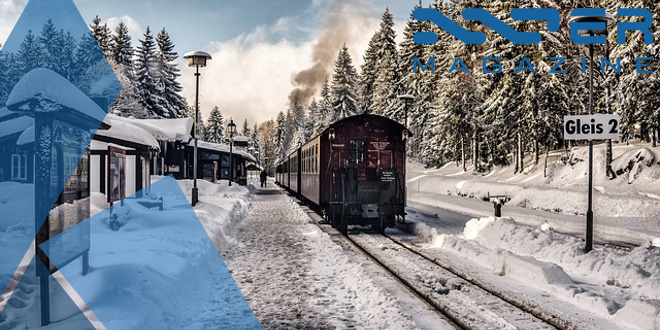 featured_image_train_winter_snow