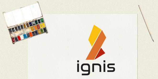 ignis-paletten
