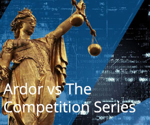 Ardor-vs-the-competition