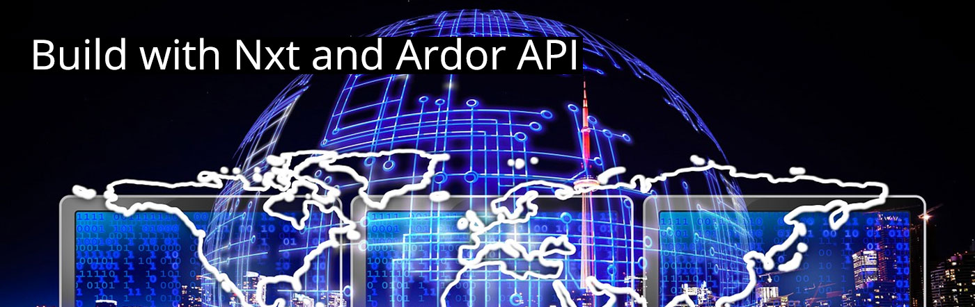 build-with-nxt-and-ardor-api-top
