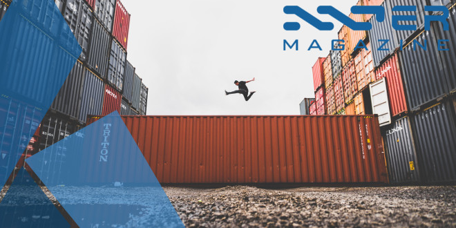 featured_business-commerce-container