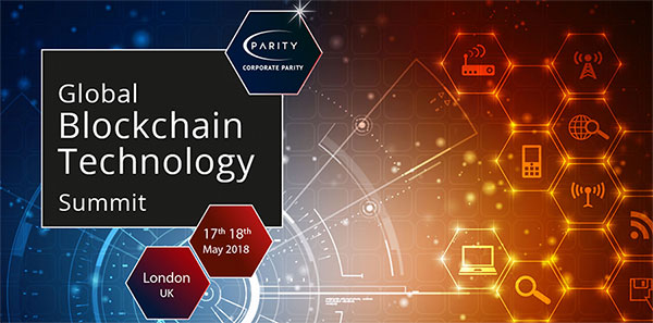 Bitswift archives nxter global blockchain technology summit may 17th 18th fandeluxe Image collections