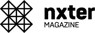 Nxter Hangout