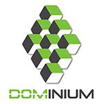 dominium-logo-smallest