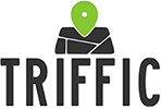 triffic-logo-smallest