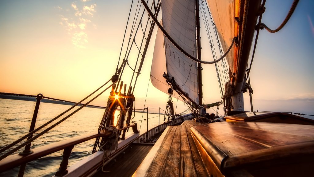 featured_sail_boat2