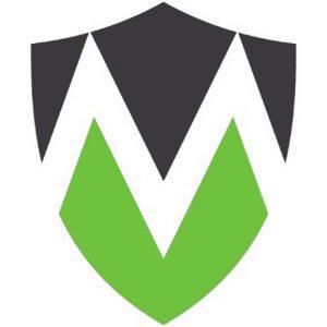 MPG_logo
