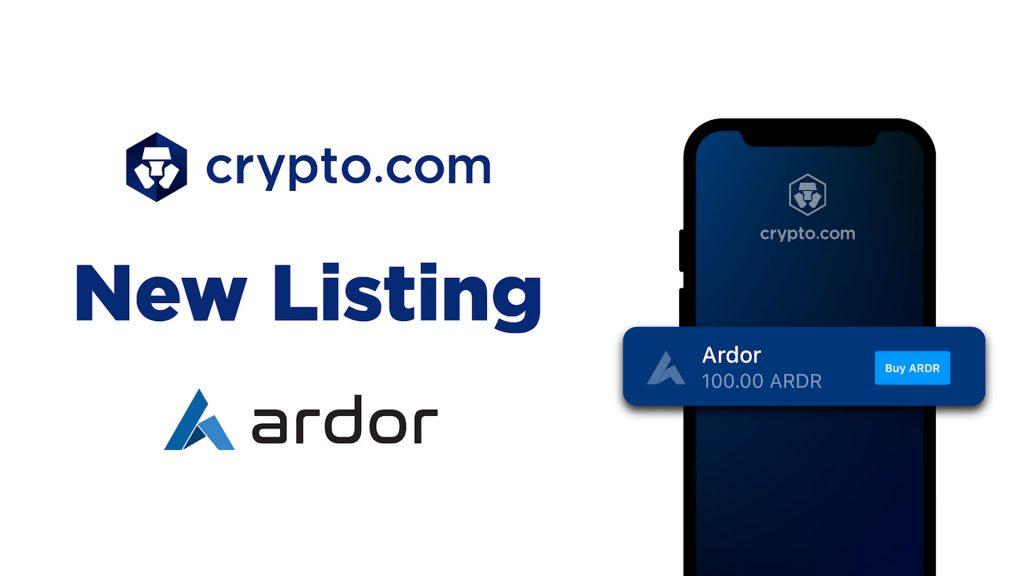 crypto-lists-ardor