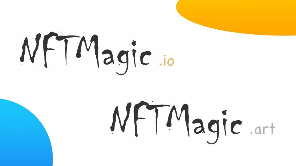 NFTMagic_nxter_header-441c1e16