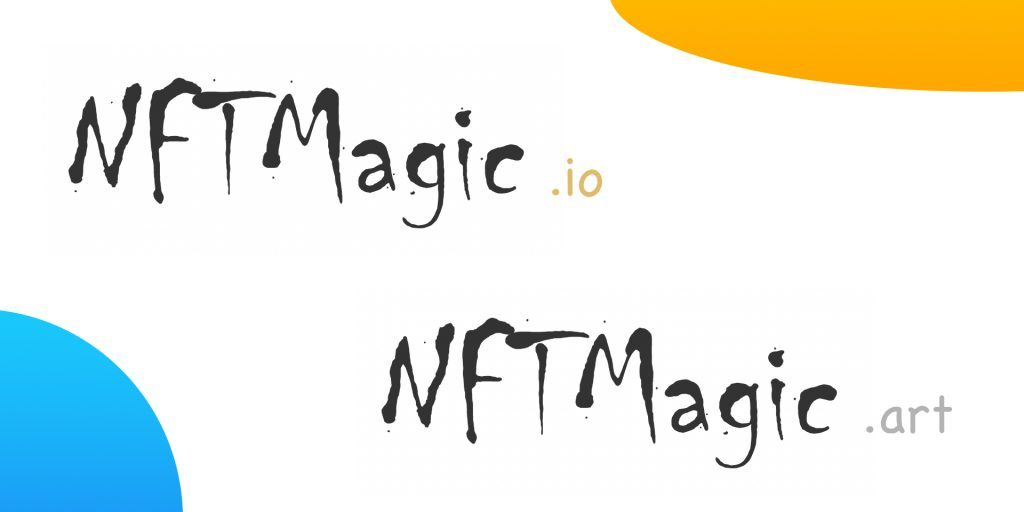 NFTMagic_nxter_header-441c1e16